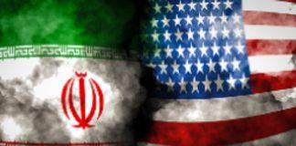 Microsoft: settore della difesa statunitense attaccato dall'Iran