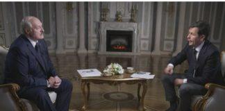 Lukashenko afferma che le segnalazioni di abusi sono false