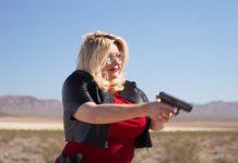 """Elezioni governatore Nevada: entra in corsa """"Lady Trump"""""""