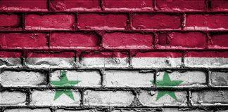 Siria: colpita la base americana