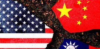Biden e Xi concordano di rispettare l'accordo di Taiwan