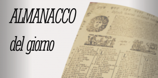Almanacco