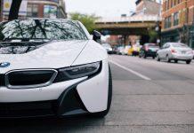 Dukec parla di Neue Klasse BMW