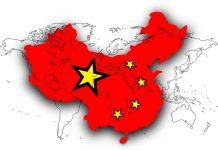 Cina testa un missile ipersonico nucleare