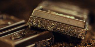 Moda A/I 2021-22 il marrone cioccolato