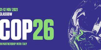 COP26: