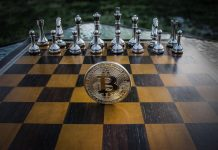Monete digitali Banche Centrali