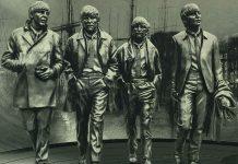 Beatles: