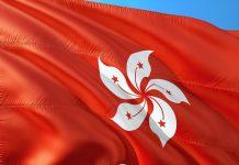 Hong Kong: banche devono adottare provvedimenti per legge sicurezza