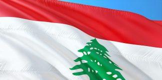 Elezioni anticipate in Libano previste per marzo