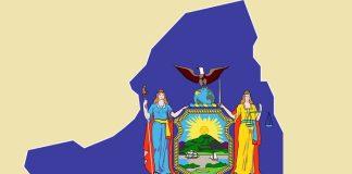 New York State: quasi due terzi è completamente vaccinato