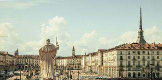 Elezioni a Torino