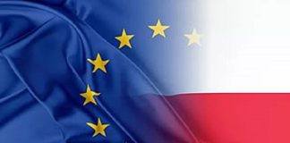 UE: pronte diverse opzioni contro la Polonia