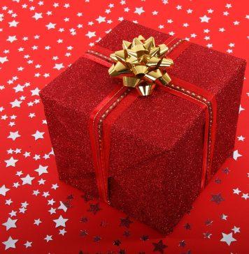 Regali di Natale: siti australiani per consegne veloci