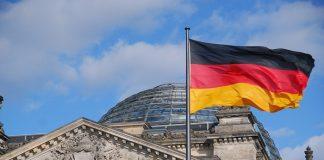 Germania: coalizione semaforo trova un accrodo