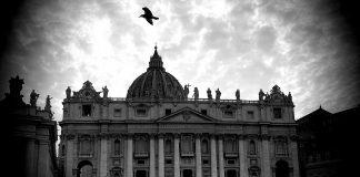 Processo in Vaticano