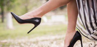 Modelli di scarpe evergreen