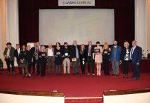Premio letterario Semeria
