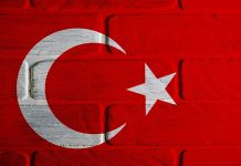 Turchia chiede espulsione di 10 ambasciatori occidentali