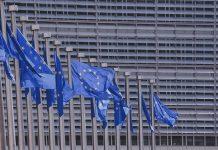 Inflazione della zona euro ai massimi da 13 anni