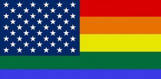 Equality Act: Biden ne chiede l'approvazione da parte del Senato