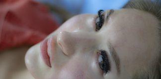 Dermaplaning viso